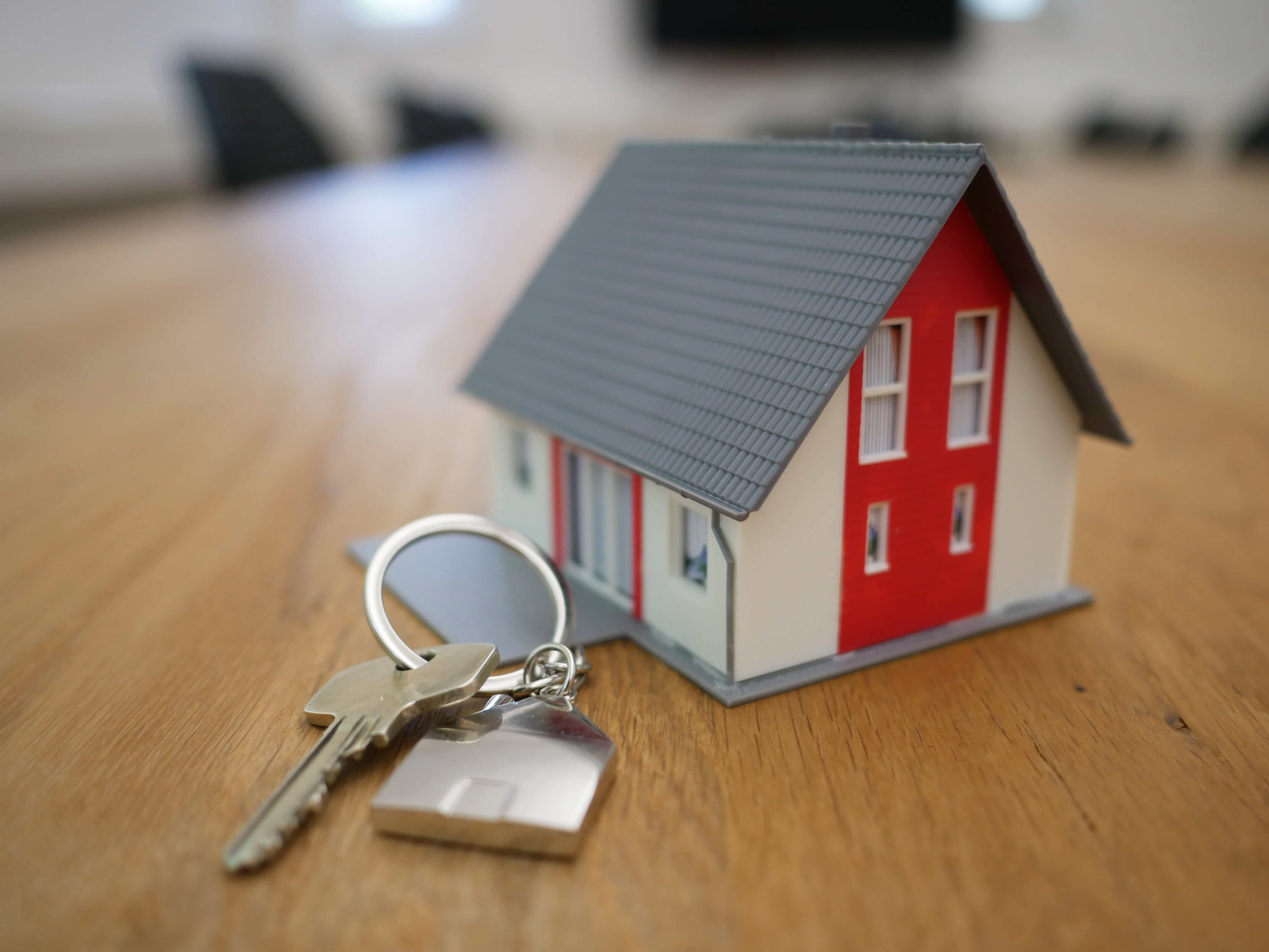 BUY OR FLIP WITH FULL CONFIDENCE IN YOUR LOAN PREAPPROVAL